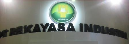 pt-rekayasa-industri-profile