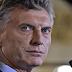 Escandalo: Se descubre que la  fortuna de Macri es diez veces mayor de la que aseguró tener en su declaración | Conozca la cifra real