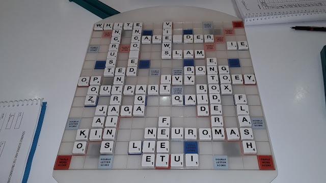 Capgemini Scrabble 2017 30