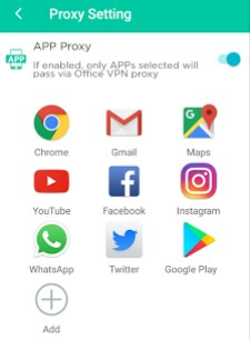 9Mobile Cheat To Browse Whatsapp And Other Apps For Free