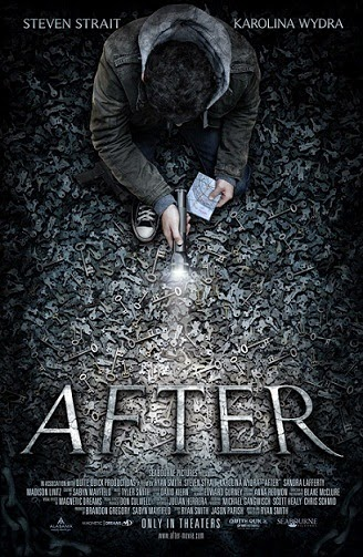 After (2012) WebRip 720p