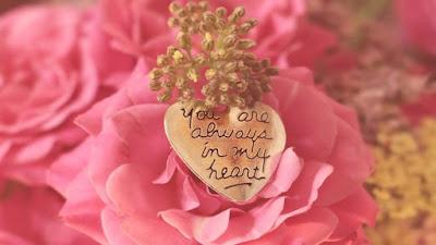 Kado Valentine Terbaik Untuk Pacar
