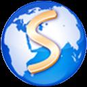 風之影瀏覽器SlimJet
