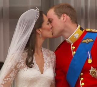 William and Catherine Mountbatten-Windsor