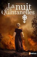 http://antredeslivres.blogspot.com/2019/01/la-nuit-des-quintanelles.html