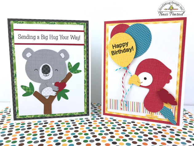 Artsy Albums Scrapbook Album And Page Kits By Traci Penrod