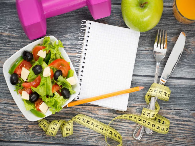 10 Top Healthy Lunch Ideas for Weight Loss