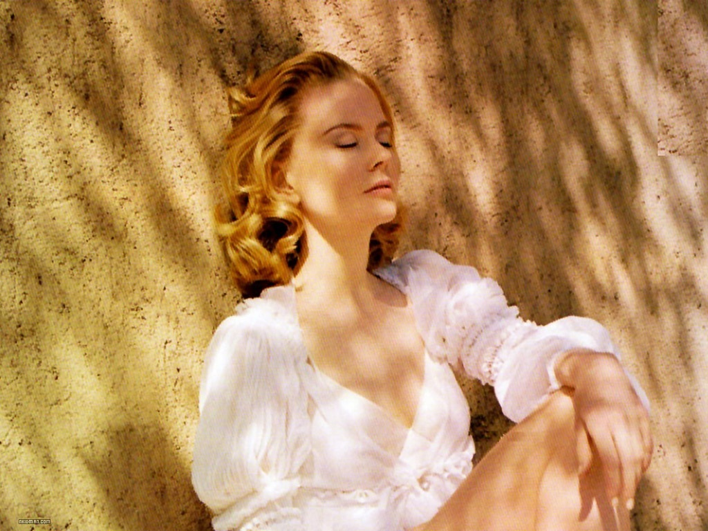 3d Bollywood Wallpaper Free Download Nicole Kidman Wallpaper 3d Wallpaper Nature Wallpaper