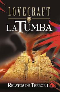 LA-TUMBA-H.P.-Lovecraf-1922