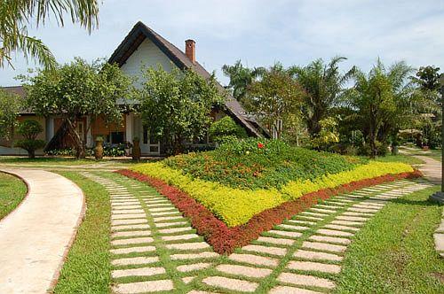 http://4.bp.blogspot.com/-uRfYgT_dVDw/Tw2Cfg5dUfI/AAAAAAAAX0U/18B8gToQowc/s1600/BaThuong_Minh_hoa.JPG