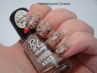 http://heartshapeddream.blogspot.de/2016/05/rival-de-loop-young-02-cookie-dream.html