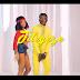 VIDEO | Yayah Prince - Jilegeze ||  Download Mp4