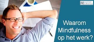 http://www.maxximize.nl/mindfulness-op-het-werk/