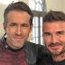 David Beckham Tampil di Trailer Film Deadpool 2, Begini Respons Sang Istri