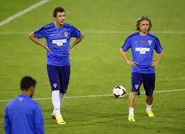 موعد مباراة كرواتيا والدنمارك ضمن مباريات دور الـ16 من كأس العالم و القنوات الناقلة