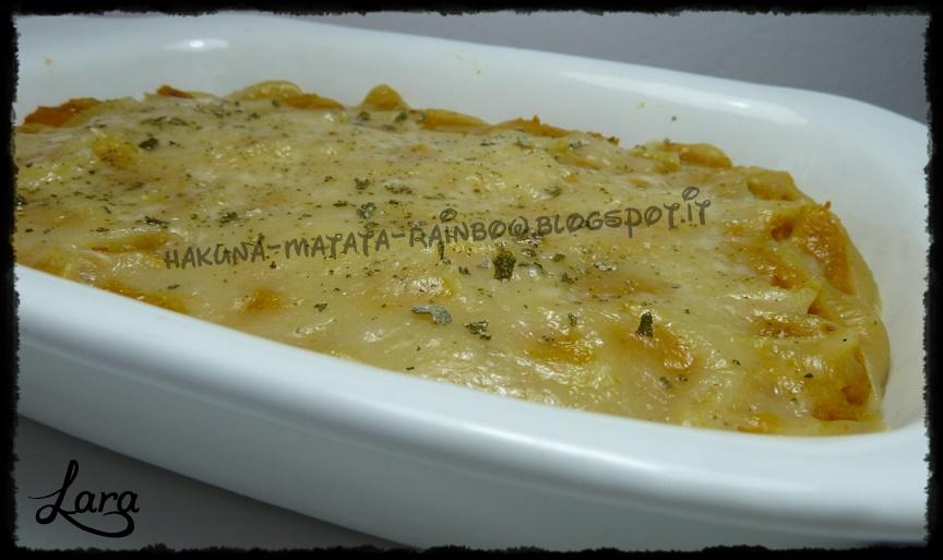 http://cucinaconlara.blogspot.it/2014/11/conchiglie-ripiene-con-pesto-di-zucca.html