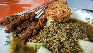 lontong-kupang,www.healthnote25.com
