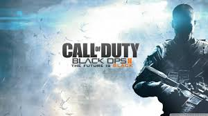 call of duty black ops III pc game