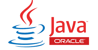java8 installation  in ubuntu server