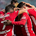 Cruz Azul cae 2-1 ante Tijuana