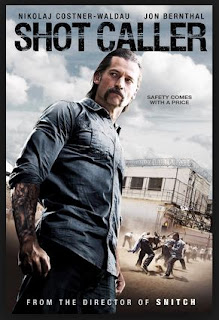Download Film Shot Caller ( 2017 ) Bluray 480p 720p 1080p