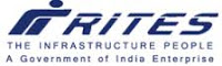 RITES Recruitment 2016 - 62 Engineer, Technical Assistant, Manager Posts
