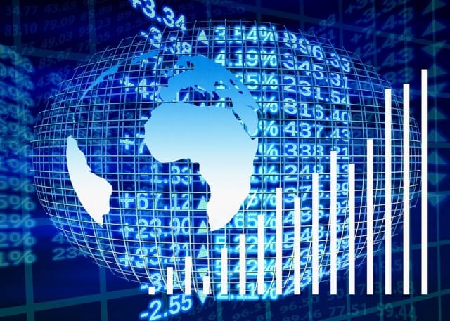 how to trade foreign currency forex exchange trading securities make money