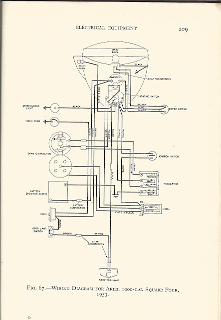 Light Switch Wiring Diagram Power At Carrier Air Conditioner Amelia Squariel: Ariel