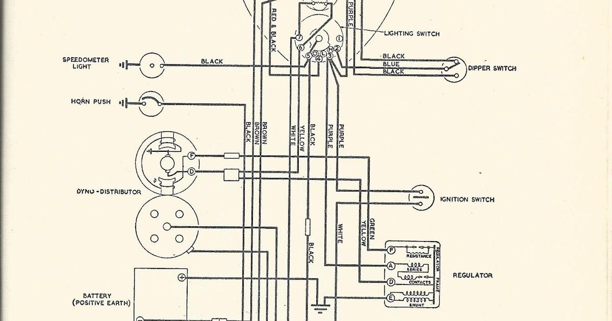 amelia squariel ariel wiring. Black Bedroom Furniture Sets. Home Design Ideas