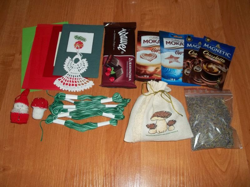 http://misiowyzakatek.blogspot.com/2014/12/tak-pachna-swieta.html
