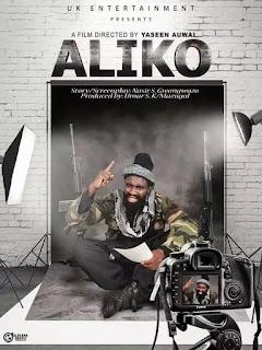 Dandalin Kannywood: babban dalilin da ya hana a ida yin fim din nan na Boko Haram