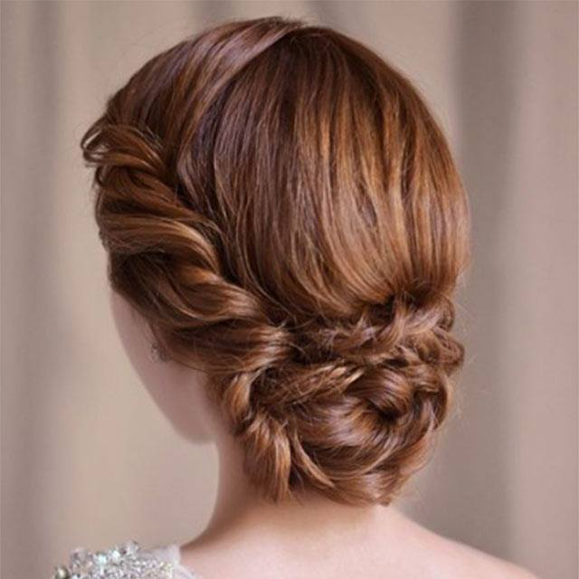 Cute Everyday Short Hairstyles: 11 Cute Everyday Hairstyles