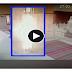 Saibaba Miracle At Hunsur Baba Temple viral video   TAMIL VIRAL VIDEO
