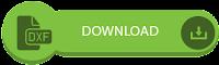 https://drive.google.com/uc?export=download&id=0B6dbzXBcp73baU9FR2lEMXdMNDA