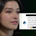 "Liza Soberano Reacts on Netizen Who Says "" You badly Need To Go Back To Gym"""