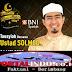 16 Mei 2019, Ustadz Solmed Tausiyah Di Festival Ramadhan