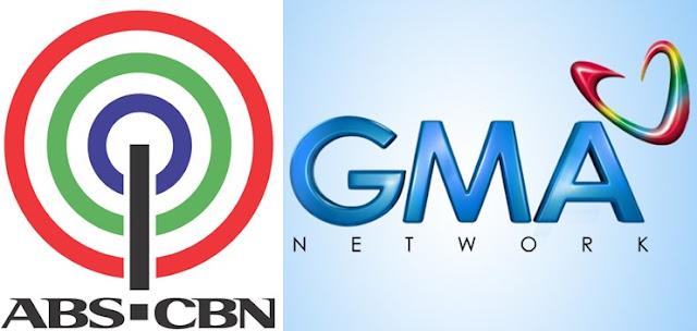 ABS-CBN topples GMA-7 in March 2016 nationwide TV Ratings