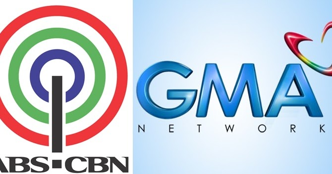 ABS-CBN topples GMA-7 in March 2016 nationwide TV Ratings ...