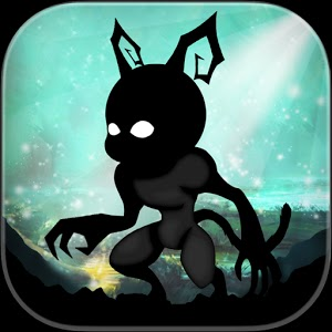 Benji Shadow Of Dark Lands v1.1 Mod Apk