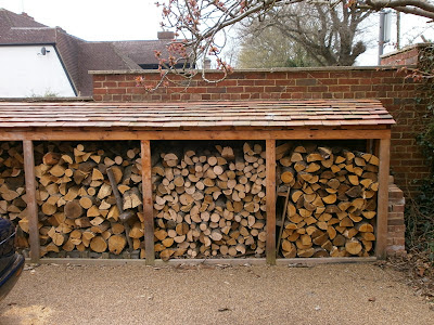 Installing A Shed Cheap Wood Shed Designs Storage For