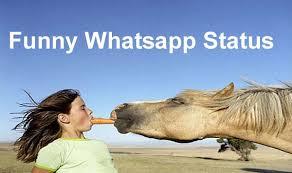 best-happy-new-year-whatsapp-status