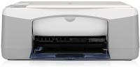 HP Deskjet F300 Series Driver & Software Download