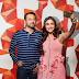 After Alia; Diljit Dosanjh, Dulquer Salmaan and Shruti Hasan take a flight to #Selfiestan as Gionee strengthens the regional connect