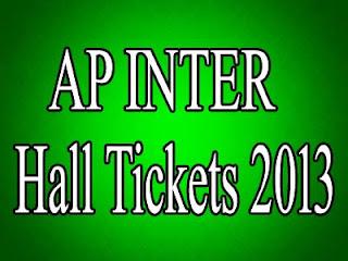 Tim's vermeer – buy tickets now! Screening wednesday may 7 | the.