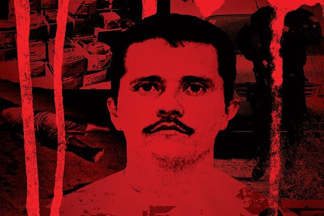 El brutal ascenso de El Mencho: a la caza del narco más salvaje de México, parte 1