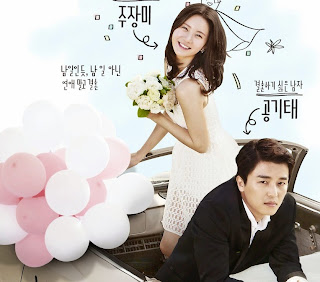 Dating for sex: marriage not dating ep 11 subtitle indonesia kingsman