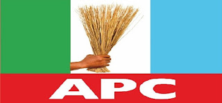APC Crisis Deepens In Cross River As Minister Ignores Suspension