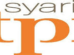 Lowongan Pembina Sentra di BTPN Syariah - Semarang, Jepara, Solo, Boyolali, Salatiga