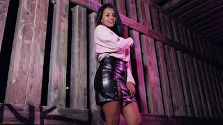 Elly Rodrigues - Quem Ama Cuida