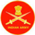Indian Army Selection in Pokhara | HQ RTG Zone, GRD Kunraghat Open Bharti 2019 Upcoming Soldier GD Jobs